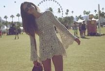 Easy Fashion / Se é descomplicado e fashion a gente gosta!