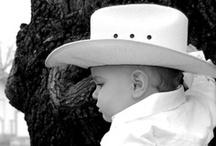 Horses/Cowboys/Western Stuff / by Nancy Lynn Lucero