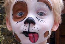 Kids fun / by J.D. Henthorn