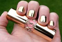 NAILS ❤ / Nails, nails ...... More NAILS