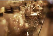 Flamant Home Interiors / В Петербурге на Большой Конюшенной распахнул свои двери концептуальный интерьерный салон бельгийской марки Flamant.  http://www.flamant.spb.ru/ Санкт-Петурбург, Большая Конюшенная, дом 5