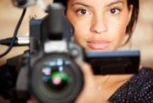 Da schau' her | Foto und Video / Tipps & Tricks und mal drüber nachdenken
