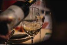 Pryanosty&Radosti wine dinner