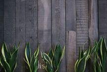 Ресторан «Пряности & Радости» / Пряный вкус радостной жизни вместе с рестораном Ginza Project! Меню «Пряности и Радости» разработано двумя непревзойдёнными профессионалами своего дела — шеф-поварами Изо Дзандзава и Юрием Манчуком. Благодаря им у гостей ресторана есть возможность выбирать из двух направлений: европейского и восточного.