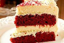 A Piece of Cake / by Mizz L
