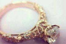Mücevher ve takı