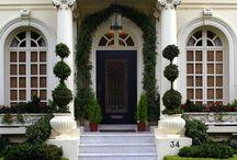 House / Dream home and interior inspiration.
