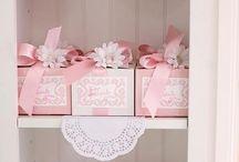 Düğün (nikah) şekeri
