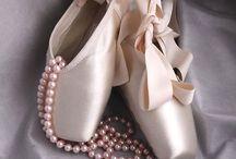 Ballet / Beauty.......