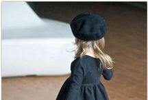 style_kids