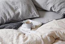 Cocooning d'hiver ...