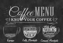 design_menu