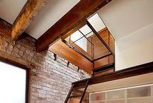 arch_interior_mezzanine