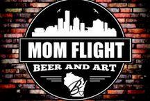 Milwaukee Moms Events