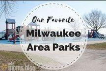 Milwaukee Activities for Kids