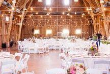 Hochzeit&Ideen