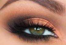 Makeup&Beauty
