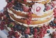 Hochzeit&Torte