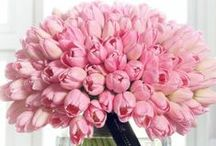Hochzeit&Blumen