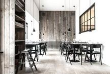 arch_interiors_cafes/bars/restaurants