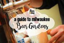 Milwaukee for Mom & Dad
