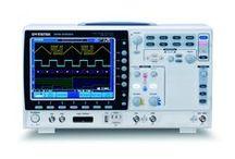 Electronics & Environmental Test Equipment