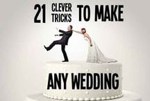 Hochzeit&Planung