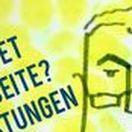Köpfe / Die Köpfe bei Jürgen Wolf Kommunikation - so sehen wir aus.