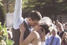 Wedding: Mrs... / by Meranda Pantalone