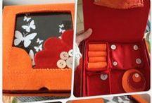 My Craft DIY / #mycraft #craft #diy #mydiy