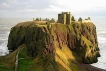 """Scotland / Formerly """"Land of My Dreams - Scotland."""" Check out my """"Land of My Dreams"""" board for info relating to my debut novel, coming in March 2014!"""
