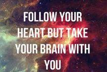pensando....