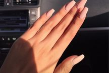 nails / all things nails