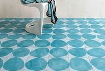 Tile Spokane, WA Northwest Style / Tiles and designs that we find inspiring