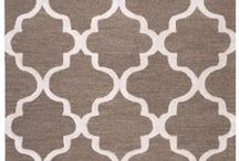 Trending Area Rugs - Spokane, WA / Area Rugs for your home inside and out. see more at www.nwtSpokane.com