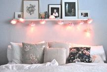 Cosy Nights In... / Some ideas for getting cosy in you Pyjamas during the Winter