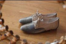 Créations Taher Mardini / Chaussure Taher Mardini Paris