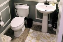 Master Bathrooms Northwest Style- Spokane, WA
