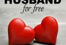 Christian Love Relationships / God's Plan for Marriage