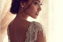 Mode  wedding / Yes I want !!!