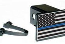 Gifts for Police Officers / All the gifts you need for the law enforcement officer in your life.