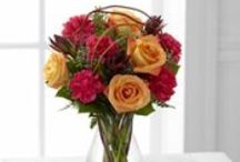Holidays and Flowers / Although a special occasion isn't necessary to send flowers to those you love, use The Flower Factory Holiday Board as a reminder of the major floral holidays and special occasions for sending flowers to your family and friends.