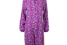 Onsies / A selection of our favourite Onsies, some of ours and other we think are gorgeous !