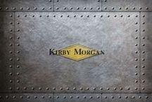 Kirby Morgan® Wallpapers / Wallpaper Wednesday #diving #DiveKirbyMorgan