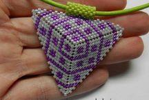 Trojúhelníky/triangles