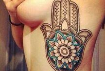 tatoo lover
