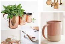 Home Accessories / Home Accessories // Modern DIY Ideas // Quirky and Cute Things for Your Apartment