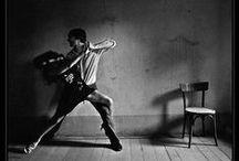 tango dreams | style dreams