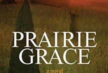 Historical Fiction Books / The best in Christian historical fiction