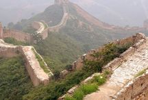 Great Wall of China trek / Can you help please?   I'm Trekking the Great Wall of China next year for Ovarian Cancer Action. I'm doing fundraising events such as a raffle but wondered whether I could find a different way of boosting funds. If all my followers were able to sponsor £1 that would be a great help so here goes!! #pleasedigdeep  Let's do it ❤️   JustGiving page http://www.justgiving.com/Julie-Doherty3